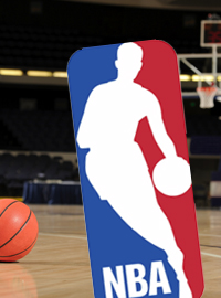 Beginning next season, the NBA will institute a number of new rules.